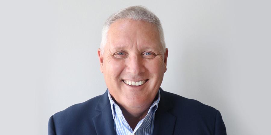 Peter Ronan, EVP Sales and Marketing, Melitron Corporation